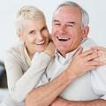 NOU! Investigatii medicale pentru controlul prostatei!